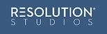 ResolutionStudiosLogo.png
