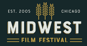 Raffle_MFF_Logo_New.midwestfilm.com.PNG