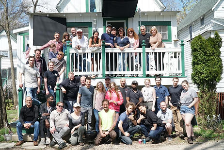 Cast&Crew-31r.jpg
