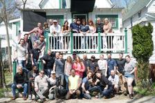 Cast&Crew-103.jpg