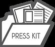 Press_Kit_Icon.png