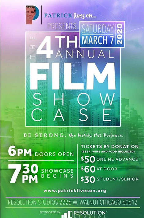 PLO_FilmShowcasePoster_Final_1.28.2020.j