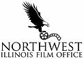 MWILFF_Logo.PNG