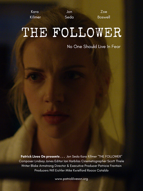 THE FOLLOWER_POSTER-F.png