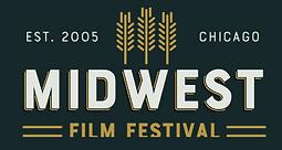 Raffle_MFF_Logo_New.midwestfilm.com.PNG