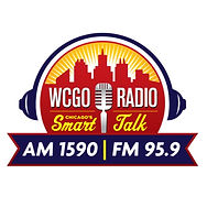 WCGO_Radio_logo.jpg