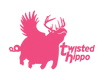 TwistedHippo_Outside_Pink_RGB.png