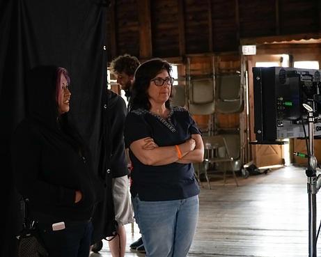 Cast&Crew-91.jpg
