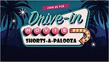 Shorts-A-Palooza.PNG