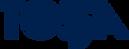 Tessa-Films-Logo.png