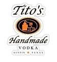 Titos_Sticker.jpg