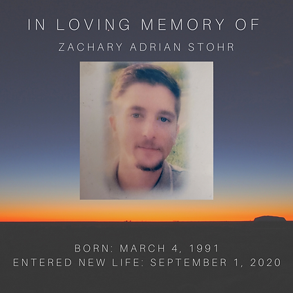 Zachary_Stohr.png