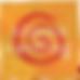 Raffle_Simon_Casting_Logo.png