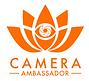 CameraAmbassador.png
