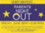 ParentsNightOut_Web.jpg