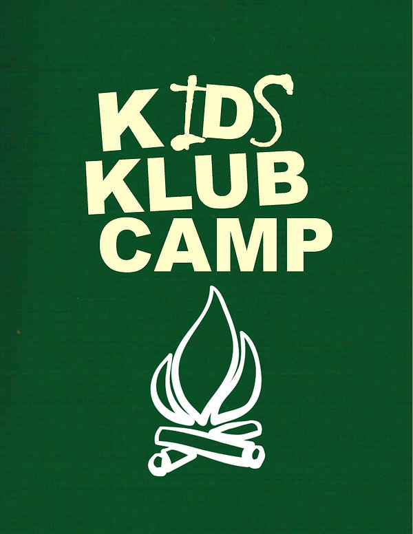 Kids Klub Camp Logo.jpg
