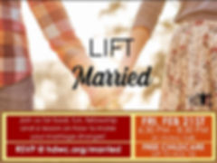 LIFTMarriedsFEB2020.jpg