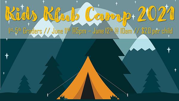 Kids Klub Camp 2021 Announcement.png