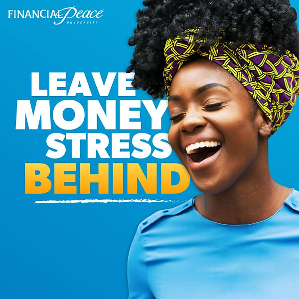 financial-peace-ig-leave-money-stress.jp
