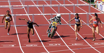 motorcycle-hurdle-race_595.jpg