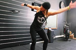 www.fitnesspro-candice.com