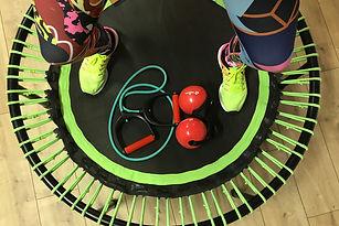 249-academy-circle-impressions-group-partner-red-ball-crunch-girls-n-coach.jpg