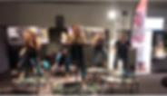 Screen Shot 2019-03-08 at 19.09.23.png