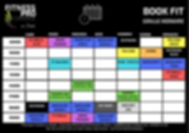 Class schedule December 2019.png