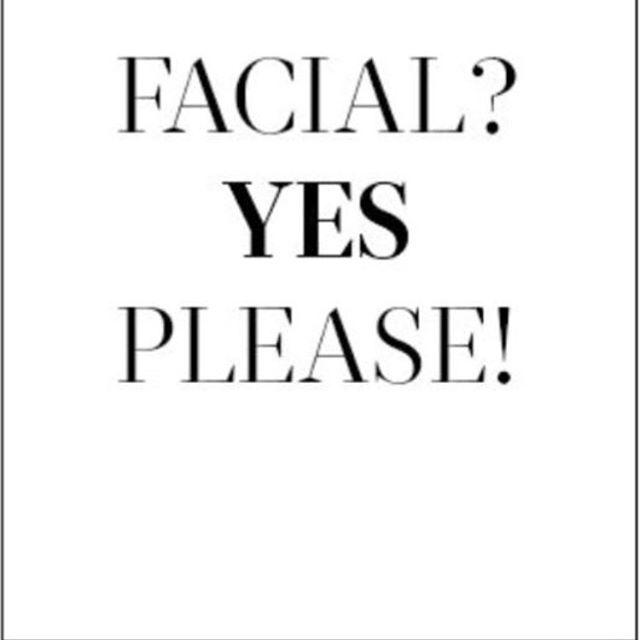 Ben goed voor je huid! #verwenne #quote
