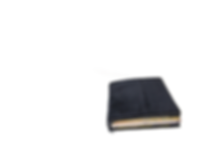 LittleBlackBook2.png