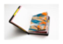 LittleBlackBook4.png