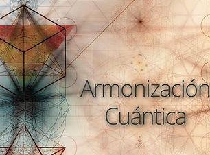 armonizacion-cuantica-1.jpg