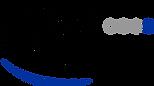 GTD-logo.png