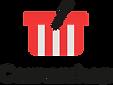 Cornershop logo.png