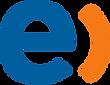 Entel-logo.png
