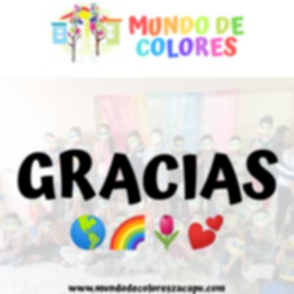 Nosotros Mundo de Colores.png