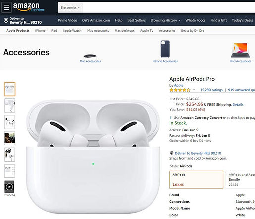 Capture Amazon page v1.JPG