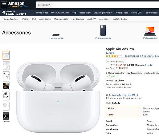 Capture Amazon page v1.JPG