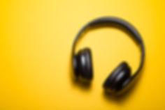 On-ear headphones.jpg