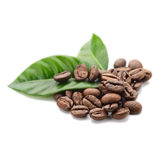roasted_coffee_beans.png