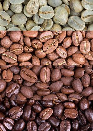 coffee_roasting_beans.jpg