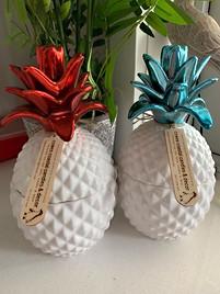 large_pineapples.jpg