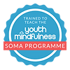 SOMA Programme Trained to Teach Badge.png