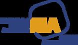 EMCC accreditation - logo - EIA - colour