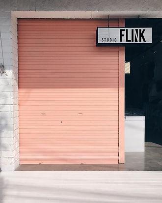 studio flink.jpg