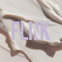 Logo studioflink