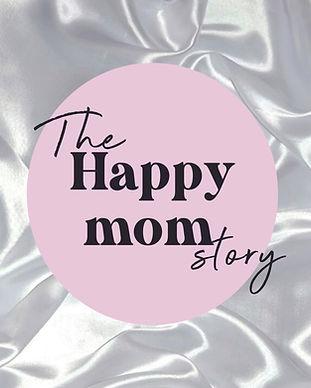 the happy mom.jpg