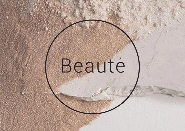 Beaute schoonheidssalone