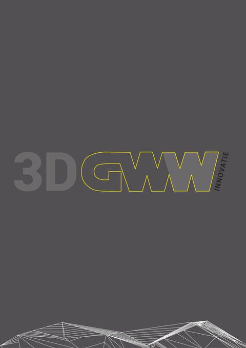 3DGWW Innovatie