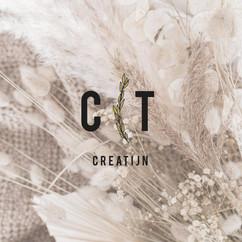 creatijn logo design
